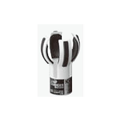 白熱電球/電球形蛍光灯A形 55〜62mm用ランプホルダ