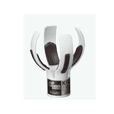 白熱電球/電球形蛍光灯G形/ハイカライト 90〜95mm用ランプホルダ