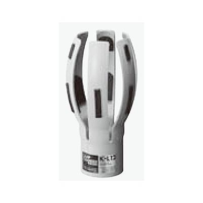 高輝度放電灯ランプ径110〜120mm用ランプホルダ