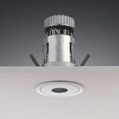 ダウンライト 埋込穴:φ75 ハロゲンランプJR12(ランプ別売)