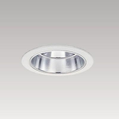 ダウンライト 埋込穴:φ100 ハロゲンランプJR12(ランプ別売)