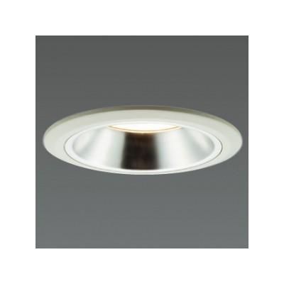 ダウンライト 防雨形 取付穴:φ75mm GU5.3口金 ランプ別売・トランス別売