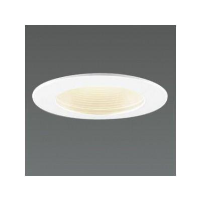 ダウンライト 防湿型 取付穴:φ100mm E26口金 ランプ別売