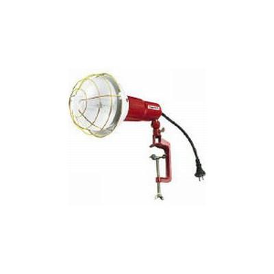 水銀灯投光器 コード長:30cm