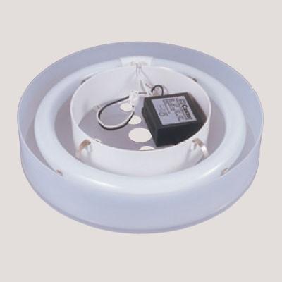 蛍光灯ユニット 32形(30W)