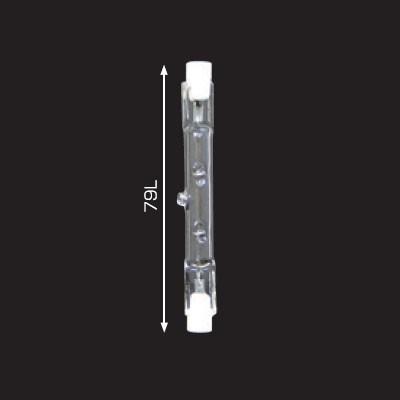ハロゲン交換球 150W 110V