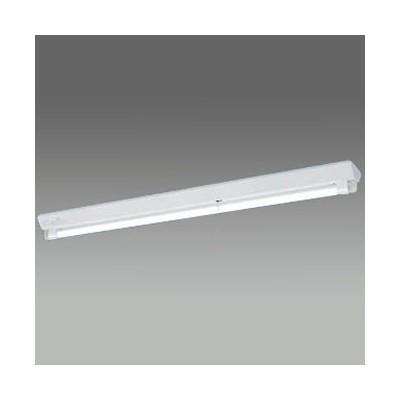 直管形LEDベースライト 非常用照明器具 天井直付型 富士型 Hf32形高出力型器具相当 昼白色