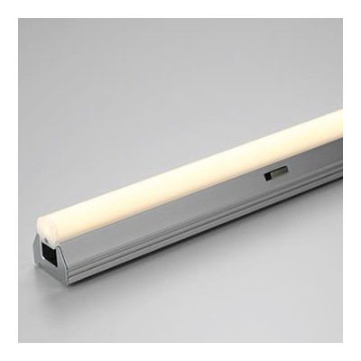 LEDシームレス 光源一体型間接照明器具 HAS-LED ハイパワー型 全方向タイプ 1250mm 昼白色 調光兼用型