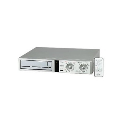 コロナ電業  HDR-5EX