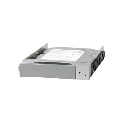 家庭用防犯カメラ Telstar HDR-5EX専用500GBハードディスクユニット