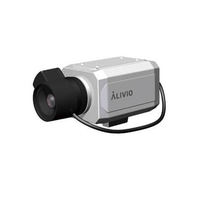 業務用防犯カメラ ALIVIO スーパーデイ&ナイトカメラ