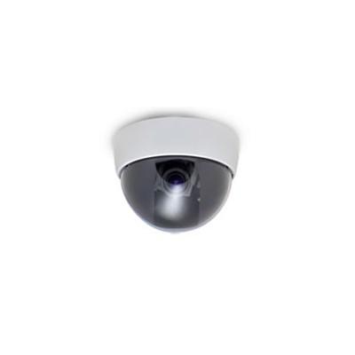 業務用防犯カメラ ALIVIO ドーム型スーパーデイ&ナイトカメラ