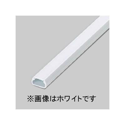 テープ付ニュー・エフモール 0号 1m ホワイト