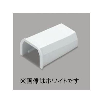 ブッシング 2号 ブラック ニュー・エフモール付属品