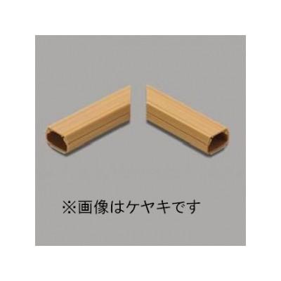 マガリ 2号 シタン ニュー・エフモール 木目色 付属品