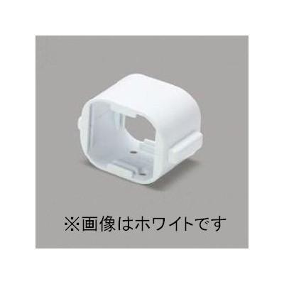 Dカップリング 3号 ホワイト エムケーダクト付属品