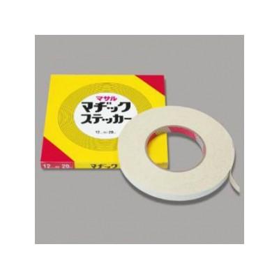 モール用両面テープ マヂックステッカー 床用 幅10mm