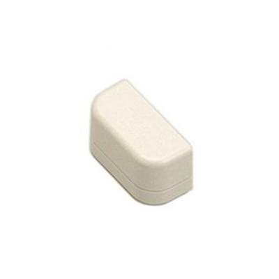 20A コンセントバー用 防塵カバー