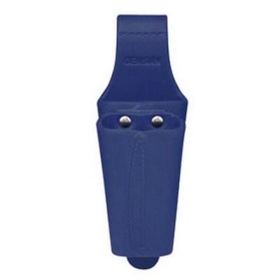 ソフトプラホルダー(親子丁吊) 超軽量・スリムタイプ ブルー