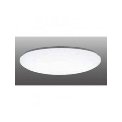 LEDシーリングライト 〜6畳用 調光機能付 昼白色 4974550495226