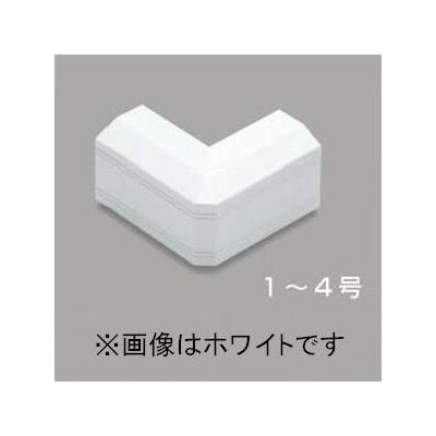 デズミ 1号 ミルキーホワイト ニュー・エフモール付属品
