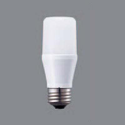 パナソニック  LDT8D-G/Z60/S/W_10set