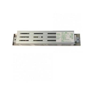 インバーター安定器 省エネ 110W×2灯用 200Vタイプ WAGO端子付ハーネス