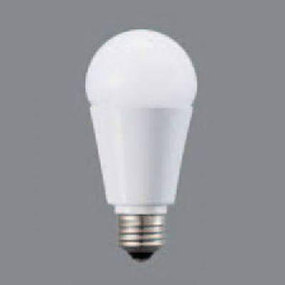 パナソニック  LDA14L-G/K100/W_10set