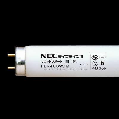 NEC  FL15W_10set