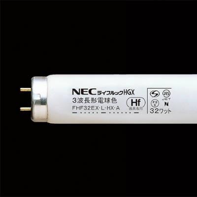 NEC  FL15EX-L-X_10set