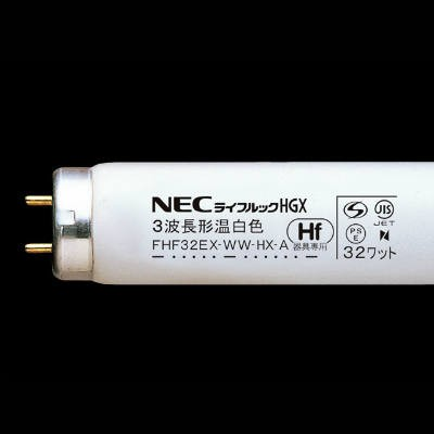NEC  FHF86EWW/RX-HX_10set