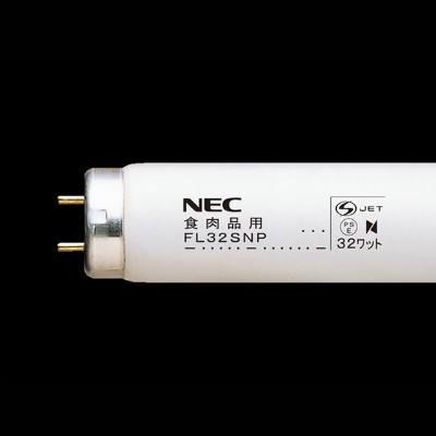 NEC  FL32SNP.25_10set