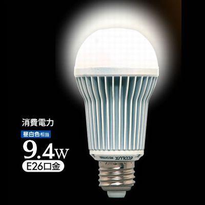 アイリスオーヤマ  LDA9N-H-S1_2set