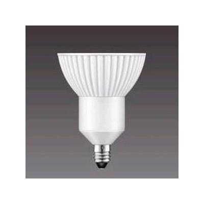 LED電球 ELM(エルム) ハロゲン電球代替・調光器対応 広角 電球色相当 E11