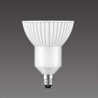 LED電球 ハロゲン電球形 電球色 5.8W E11