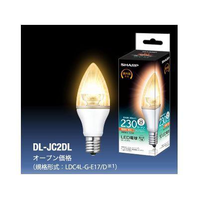 シャープ  DL-JC2DL_12set