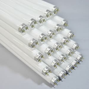 パナソニック 蛍光ランプ Hf器具専用 ナチュラル色 32形 FHF32EX-N-H_25set