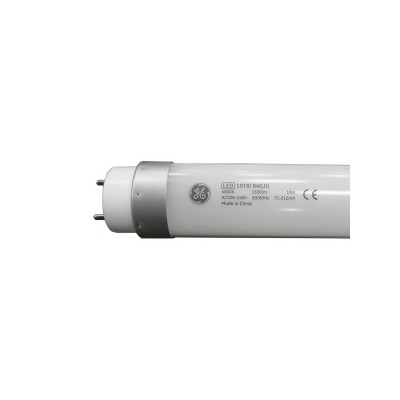GE  LED19T8I840JU_10set