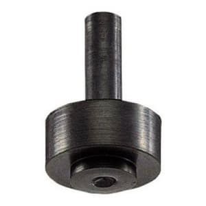 節水コマ 直径:15mm 呼び13水栓用
