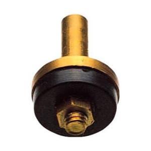 ケレップ 直径:15mm 呼び13水栓用