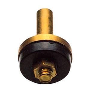水栓ケレップ 3個入 直径:15mm 呼び13水栓用