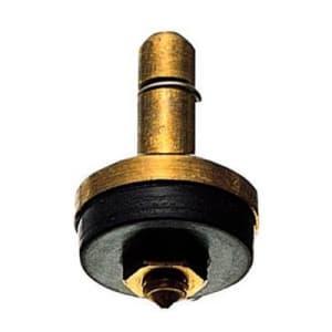 吊コマ 直径:15mm 寒冷地用 呼び13水栓用