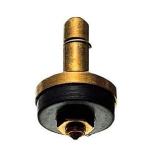 水栓吊コマ 3個入 直径:15mm 寒冷地用 呼び13水栓用