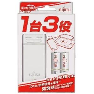 富士通  FSC322FX-W(FX)T