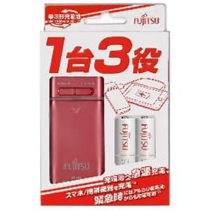富士通  FSC322FX-P(FX)T