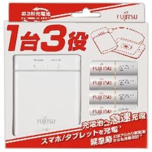 富士通  FSC342FX-W(FX)T