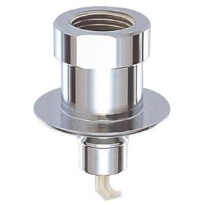 洗濯機用ニップル カップリング水栓用 ネジサイズ:G1/2 自動ストップ機能付