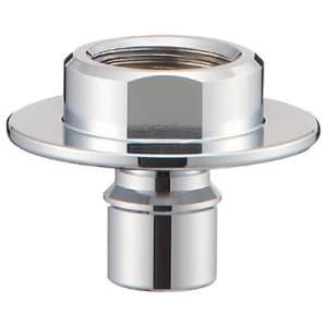洗濯機用ニップル カップリング水栓用 ネジサイズ:G1/2