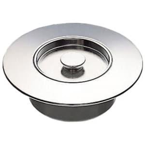 洗濯機排水口 VU・VPパイプ兼用 呼び:50