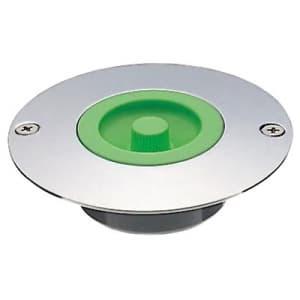 洗濯機排水口 VP・VUパイプ兼用 ビス付 呼び:50
